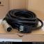Encoder Cable Mitsubishi Model:MR-J3ENSCBL5M-H (สินค้าใหม่) thumbnail 1