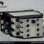 Magnetic SIEMENS Model:3TF43 22-0XB0 thumbnail 3