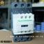 Magnetic TELE Model:LC1D40AM7 thumbnail 1