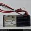 Soleniod Valve SMC Model:VK332-5G-01 (สินค้าใหม่) thumbnail 1
