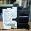 Magnetic mitsubishi Model:S-N11 thumbnail 3