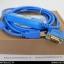 สาย Link Siemens Model:USB-PPI S7-200 (สินค้าใหม่) thumbnail 1