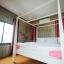 HR 4008 บ้านพักหัวหิน บ้านลอฟท์ คาราโอเกะ ไฟเธค thumbnail 7