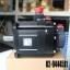 ขาย AC Servo Motor Mitsubishi รุ่น HG-SR152B thumbnail 1