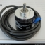 Rotary Encoder Omron Model:E6B2-CWZ6C,600P/R (สินค้าใหม่) thumbnail 3