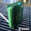 ขาย PLC Panasonic รุ่น FPOR-E16 thumbnail 1