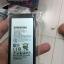 แบตเตอรี่ Samsung (งานบริษัท Meago) thumbnail 29
