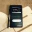 เคสเปิด-ปิด Angel Case iphone6/6s (ทัชรับสายได้ มีแม่เหล็กในตัว) thumbnail 7