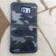 NX Case ลายพราง Note5 thumbnail 4