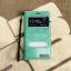 เคสเปิด-ปิด Angel Case iphone6/6s (ทัชรับสายได้ มีแม่เหล็กในตัว) thumbnail 4