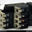 OVERLOAD RELAY MODEL:TH-T18 (0.5A) [MITSUBISHI] thumbnail 4