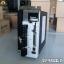 ขายAC Servo Driver Panasonic MEDKT7364 thumbnail 1