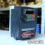 ขาย Inverter Toshiba รุ่น VFS15-2004PM thumbnail 1