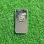 TPU โครเมี่ยมพร้อมแหวน(NEW) iphone5/5s/se thumbnail 3