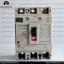 BREAKER MODEL:NF125-SV,3P 16A [MITSUBISHI] thumbnail 2