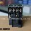 Magnetic Kasuga Model:MUD5 thumbnail 2