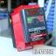 ขาย Inverter Toshiba รุ่น VFNC3-2007P(สินค้าใหม่) thumbnail 1