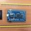 บอร์ดทดลอง STC12C5A60S2 + ฟรีแถมสาย USB thumbnail 1