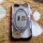 TPU Princess(มีกระจก) iphone5/5s/se thumbnail 8