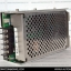 POWER SUPPLY MODEL:S8JX-G10024CD [OMRON] thumbnail 1