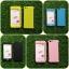 PC ประกบ360องศา+ฟิล์มกระจก iphone6/6s thumbnail 1