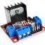 Motor Drive Module (L298N) thumbnail 1