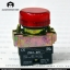 LAMP สีแดงใส [TELE] thumbnail 1