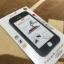 เคสประกบ 360องศา 3in1 iphone5/5s/se thumbnail 5