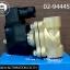 Solenoid Valve SLG Model:2W-160-15,220VAC (สินค้าใหม่) thumbnail 1