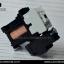 Magnetic+Overload Mitsubishi Model:MSOD-N11,DC thumbnail 3