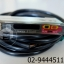 Fiber Optic Taken Model:F70AR (สินค้าใหม่) thumbnail 2