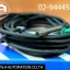 Proximity Sensor Sunx Model:GX-3S (สินค้าใหม่) thumbnail 2