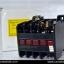 Magnetic FUJI Model:SRC3631-5-1 thumbnail 1