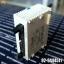 ขาย PLC Panasonic รุ่น FPG-PP22 thumbnail 1