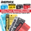 Memory card Remax 32GB Class10(ของแท้) thumbnail 4