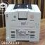 PLC MITSUBISHI Model:FX3G-14MT/ES-A (สินค้าใหม่) thumbnail 3