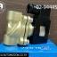 Solenoid Valve SLG Model:2W-160-15,220VAC (สินค้าใหม่) thumbnail 3