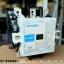 Magnetic mitsubishi Model:S-N95 thumbnail 2