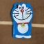 ซิลิโคนแมวสีฟ้า Oppo F1 plus thumbnail 1