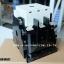 Magnetic mitsubishi Model:ST100 thumbnail 2