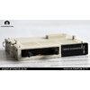PLC MODEL:FX2NC-16EX [MITSUBISHI]