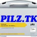 PilZ 779000 PNOZmulti Tool-Kit LiNE iD : PILZ.TK