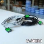 ขาย Photo Sensor TAKEX รุ่น UM-T50DTV